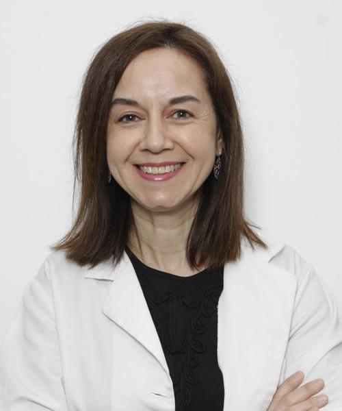 Dra. Concepcion Perez