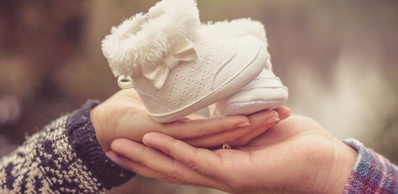 Tratamiento de miomas uterinos