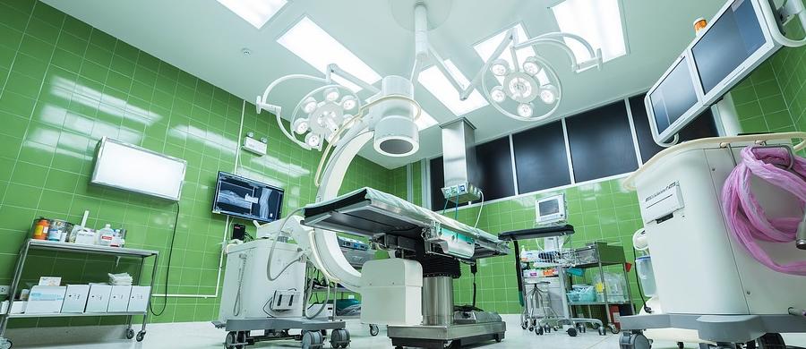Cirugía de miomas minimamente invasiva