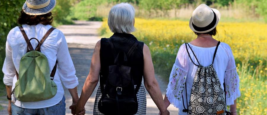 Menopausia y los miomas uyetinos
