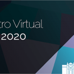 Encuentro virtual SEEME 2020