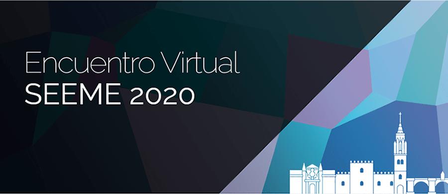 Encuentro virtual SEEME 2020