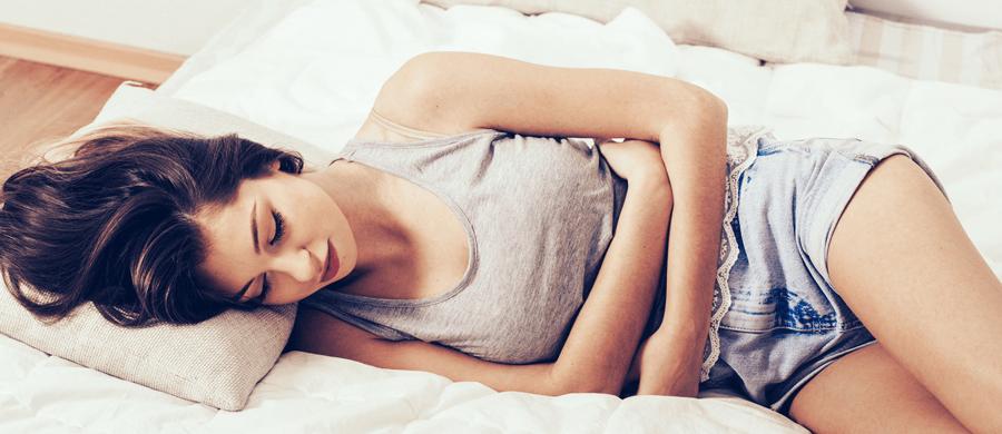 ¿Cómo afecta los miomas uterinos a la menstruación?
