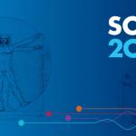 Encuentro Sobrice 2020